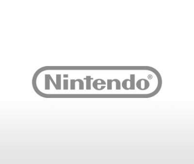 https://cdn02.nintendo-europe.com/media/images/03_teaser_module_1_square/news_1/generic/TM_NintendoLogo_sharing_image_400.png