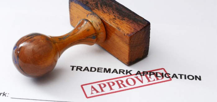 Trademark Registration: Hire an Attorney or use LegalZoom